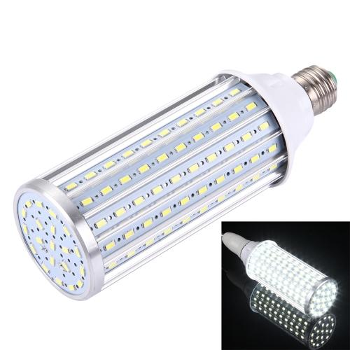 LED1027WL