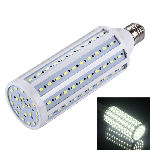 LED1113WL