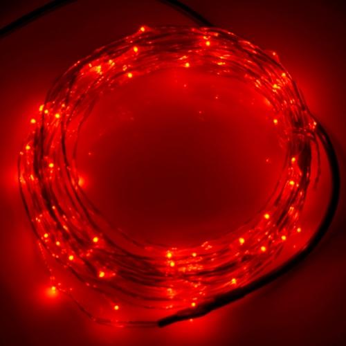 LED1120R