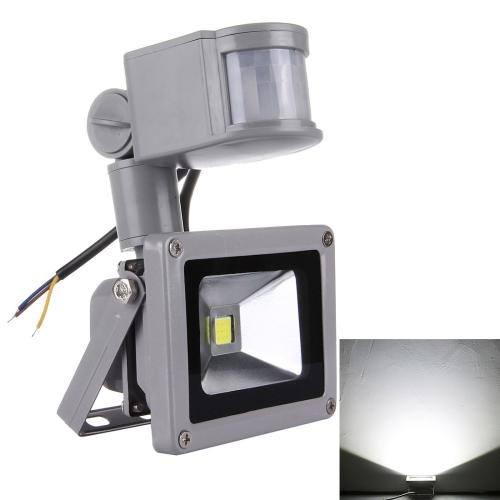 LED1181WL