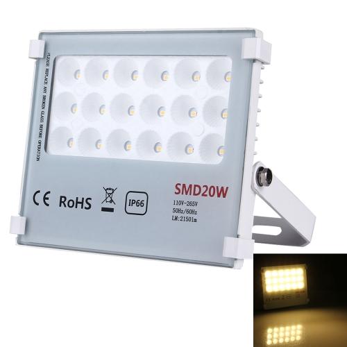 LED1292WW