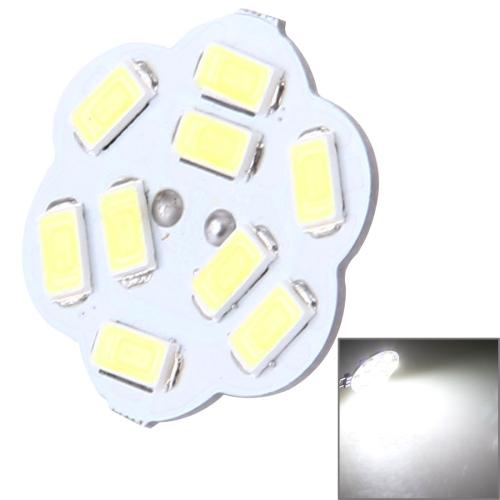 LED1513WL