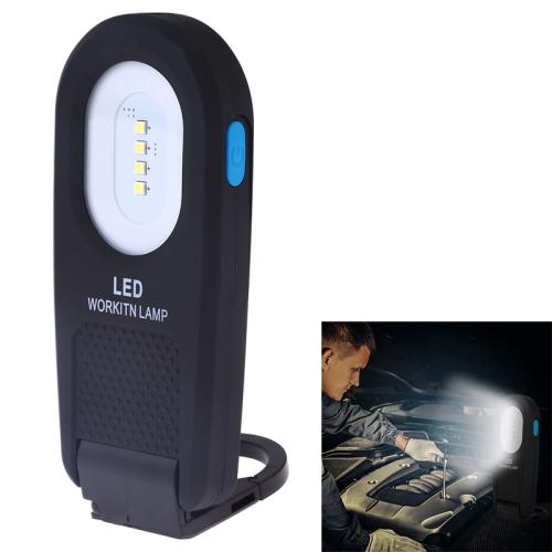 LED1567