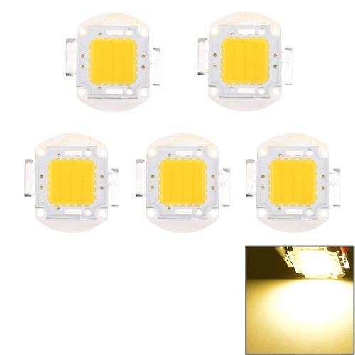 LED1673WW