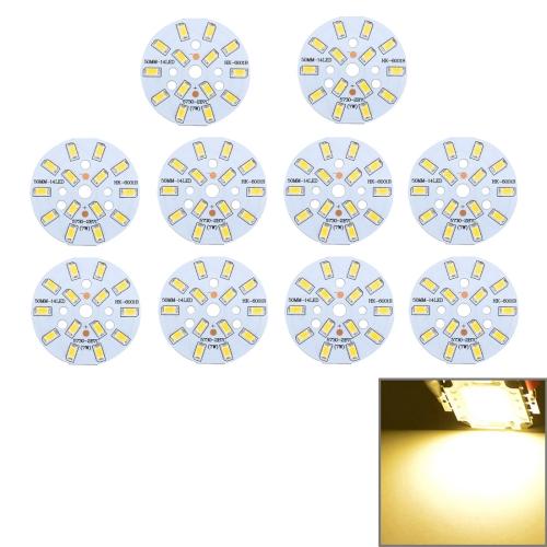 LED1677WW