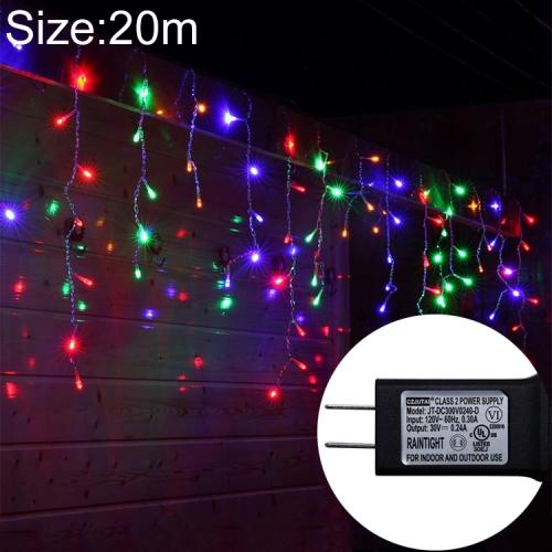 LED2050CL
