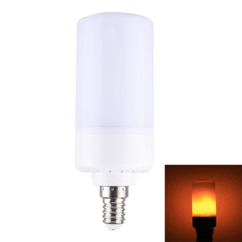 LED2561