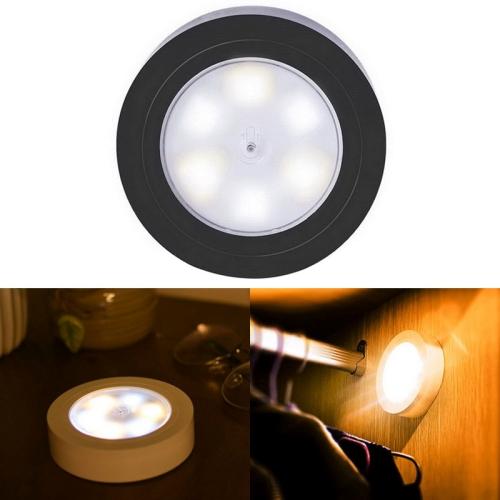 LED2588B