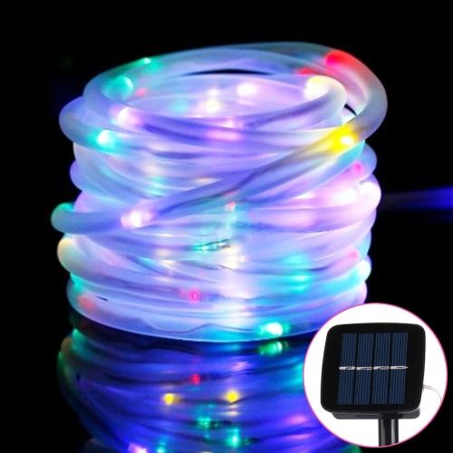 LED2862CL