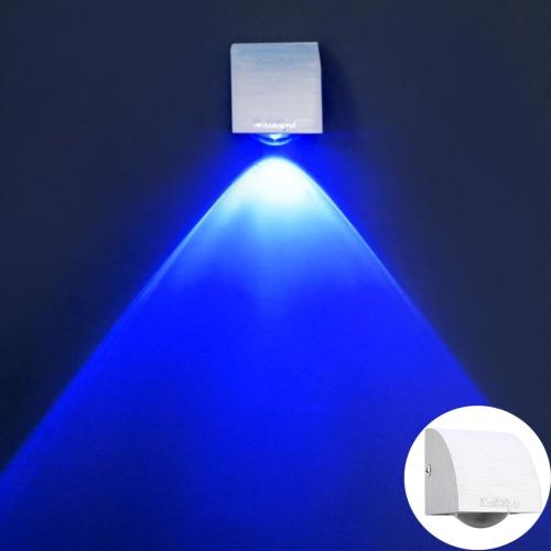 LED2880BL