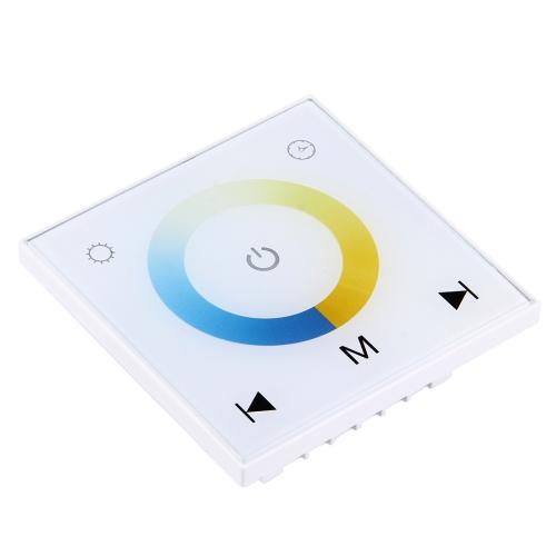 LED3105