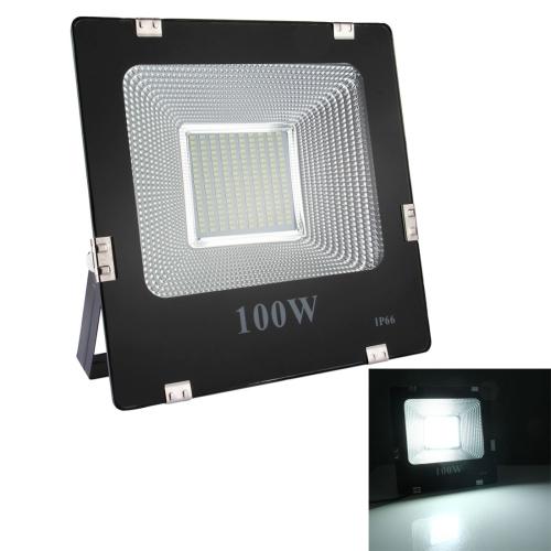 Sunsky 100w Ip66 Waterproof Led Flood Light