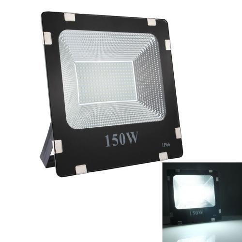 LED3571WL