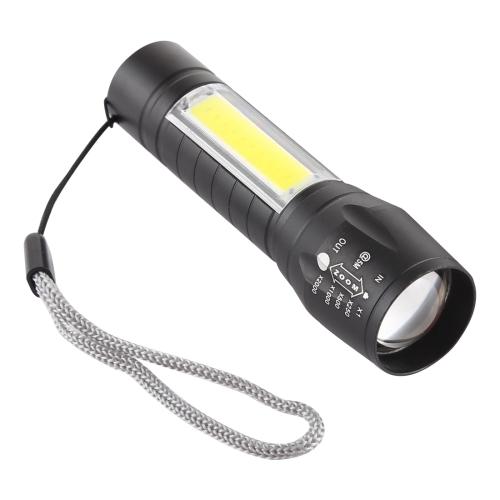 LED3614