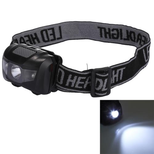 LED4124