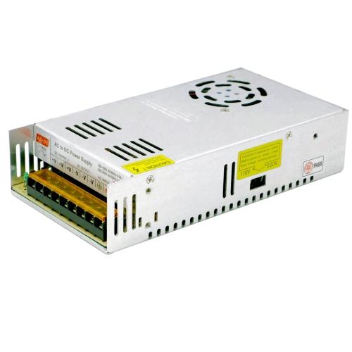 LED4400