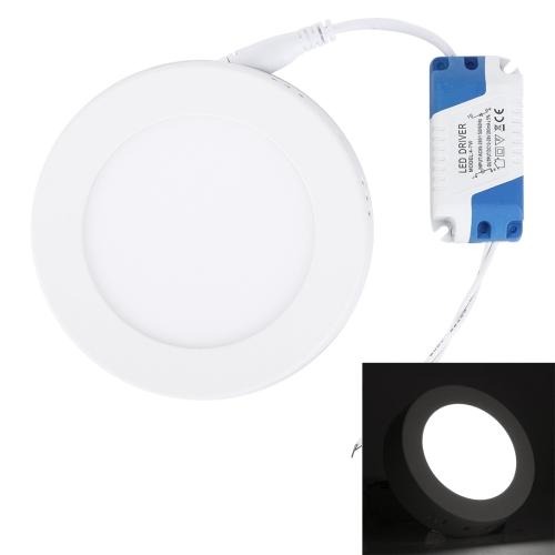 LED5642WL