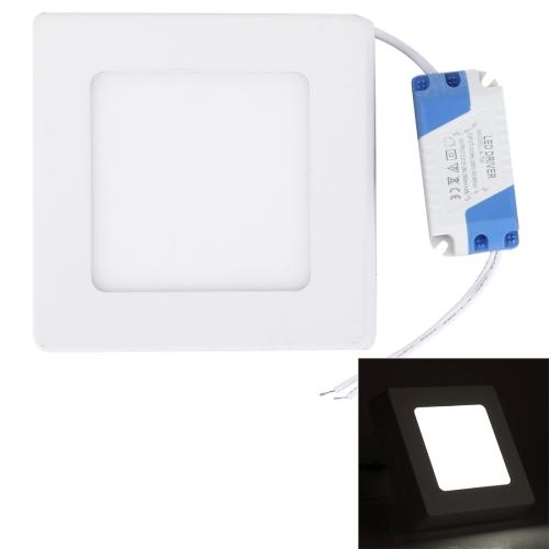 LED5643WL
