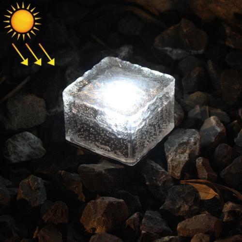 LED5960WL
