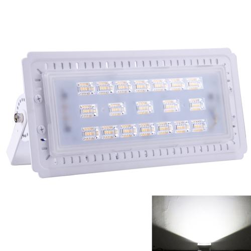 LED5980W