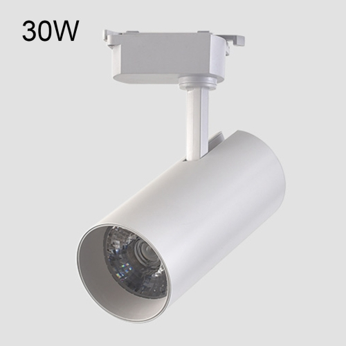 LED6081WWL