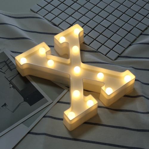 LED6216X