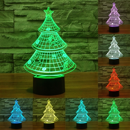 0424f4e691e SUNSKY - Estilo del árbol de navidad 7 Decoloración del color ...