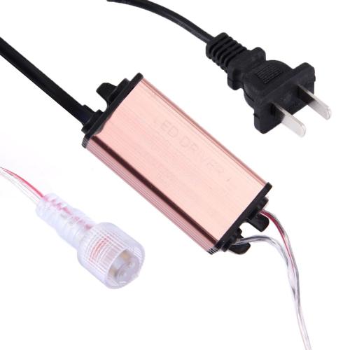 LED6510