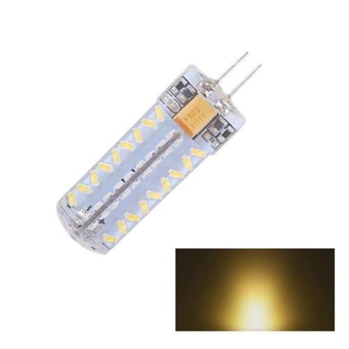 LED6702WW
