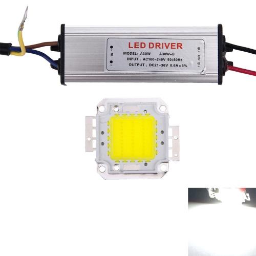LED6848WL