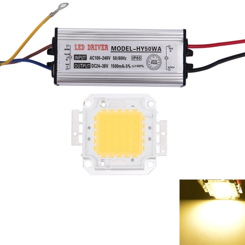 LED6849WW