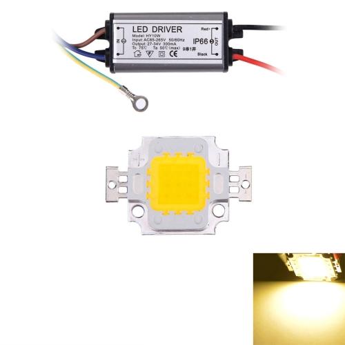 LED6896WW