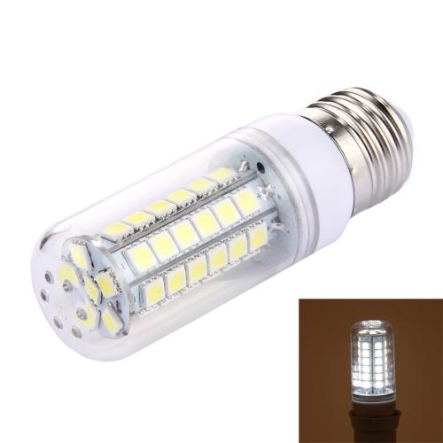LED7229WL