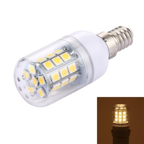 LED7253WW
