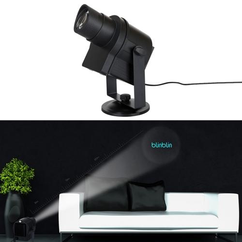 LED7484