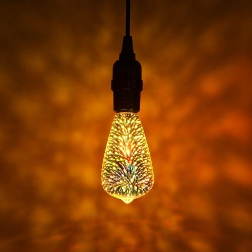 LED7645WW