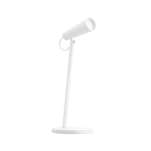 Original Xiaomi Portable Removable 2000mAh USB Charging LED Desk Lamp with 3-modes Dimming