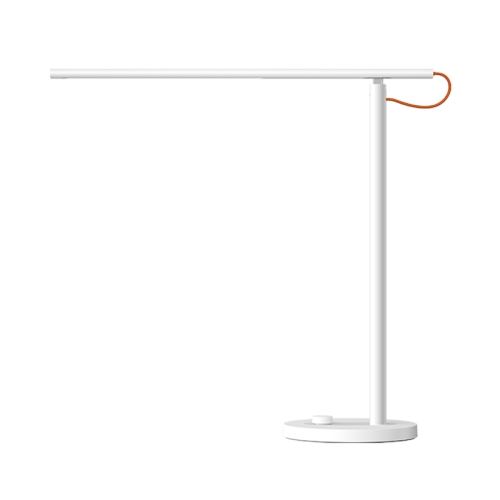 Original Xiaomi 1S USB Charging LED Desk Lamp with 4-modes Dimming