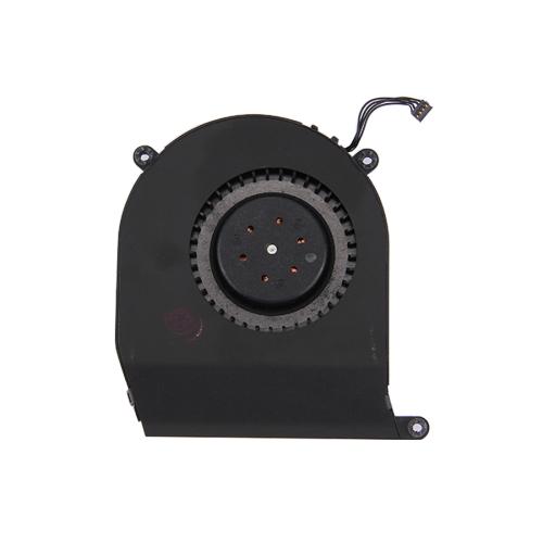Cooling Fan for Mac Mini (2010 - 2012) A1347