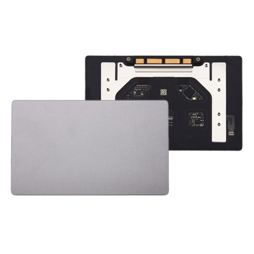 for Macbook Pro Retina A1706 A1708 2016 13.3 inch Touchpad(Silver)