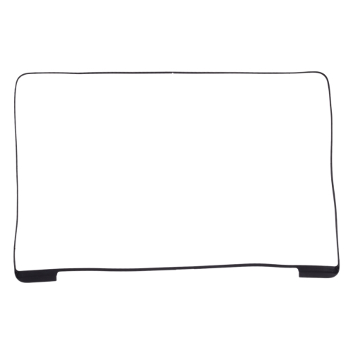 LCD Screen Rubber Frame Ring for Macbook Pro Retina 13 inch A1502 2013 2014