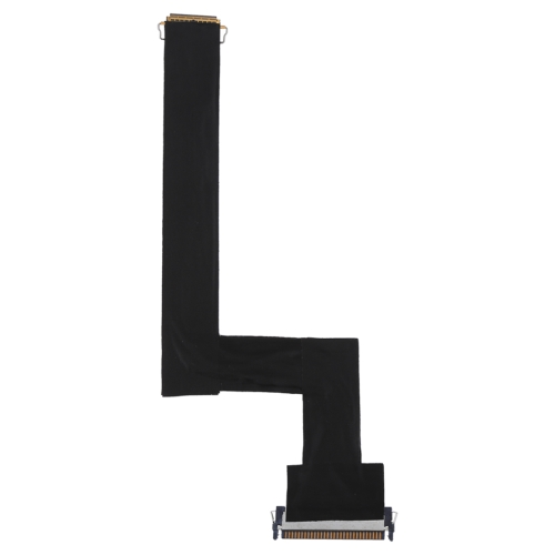 LCD Flex Cable for iMac 21.5 inch A1311 (2010) 593-1280