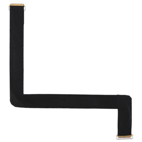 LCD Flex Cable for iMac 27 inch A1419 (2012)