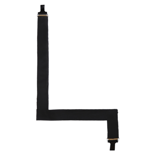 LCD Flex Cable for iMac 27 inch A1312 (2011) 593-1352