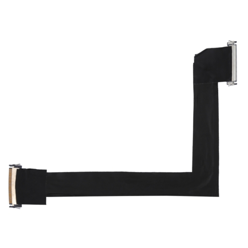 LCD Flex Cable for iMac 27 inch A1312 (2010) 593-1281