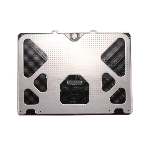 A1278 (2009 - 2012) Touchpad for Macbook Pro 13.3 inch
