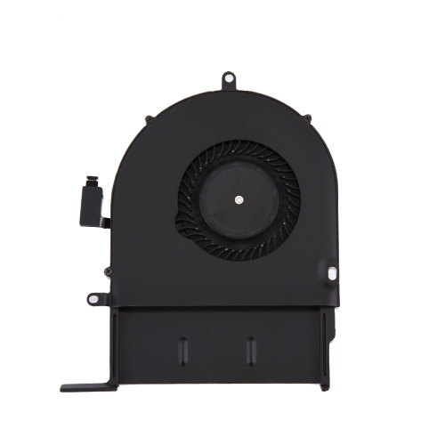 Cooling Fan for Macbook Pro 13.3 inch A1502 (Late 2013 - Early 2015)