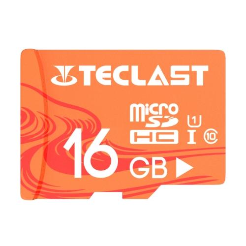 Teclast 16GB TF (Micro SD) Card