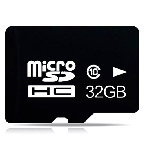 MC2535