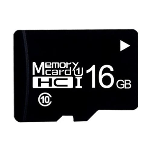 MC2626